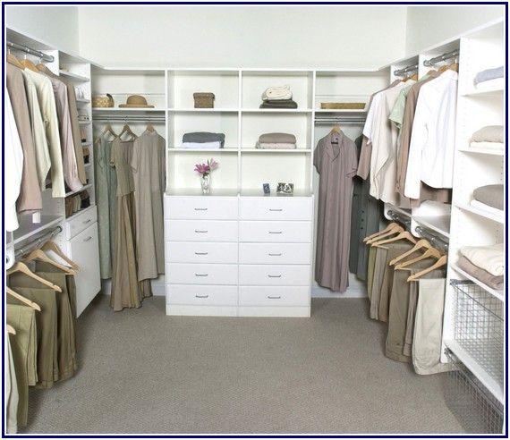 Nice Tips Free Closet Design Tool
