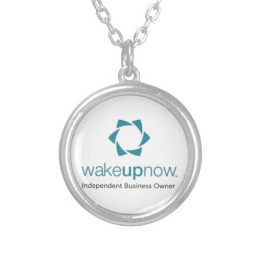 468650024_640.jpg necklaces