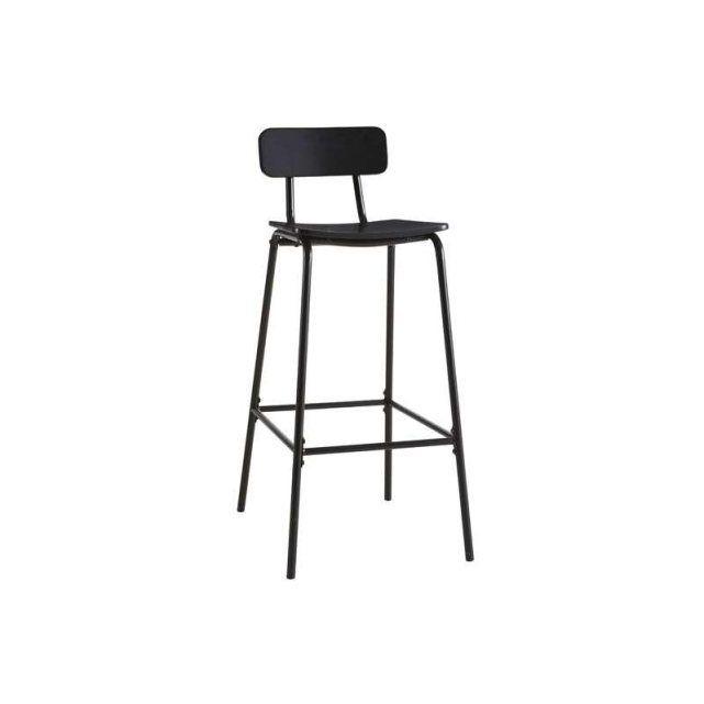 pour travailler en hauteur Chaise de bar design KALINA -65 172,70