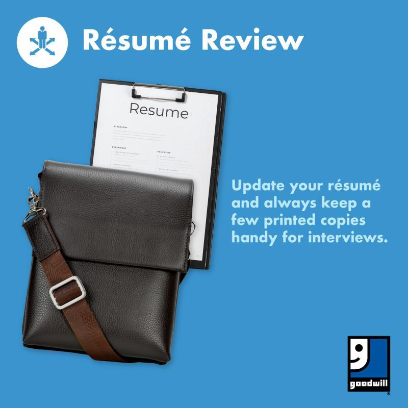 Indeed Com Overview Linkedin In 2020 Resume Updating Resume Economy