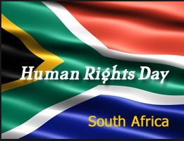 Stiles is open today from 8h30 until 12h30 for all your tiles,bathroom and fireplace requirements. We trust you will enjoy National Human Rights day. #celebrations #publicholiday #lifestyleproducts