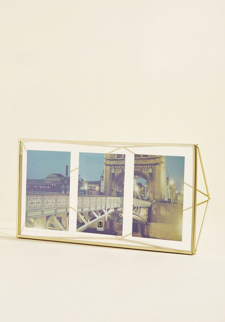 Memorable Dimension Multi Photo Frame Products Multi