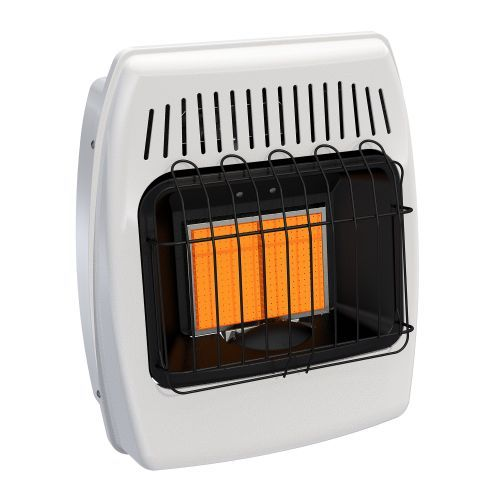 a heaters solution hot space garage denver heater great for your dawg