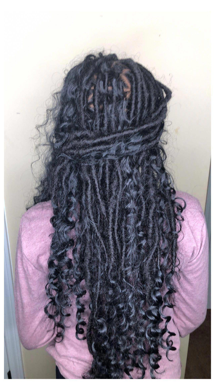 ブログへようこそ#short #hairstyles #for #black #women #african #americans #shaved #sides #braid