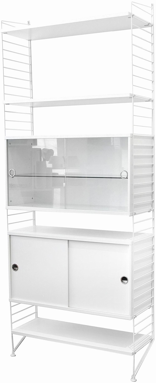 Dressing 30 Cm Profondeur pinprtha lastnight on kitchen design | furniture