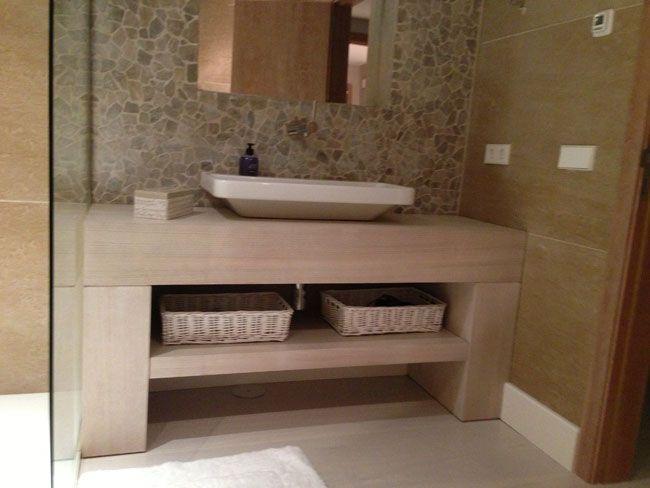 Muebles bao a medida madrid free affordable tatat muebles for Milanuncios muebles granada