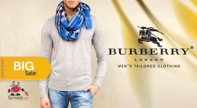 عروض ملابس رجالي على مودك Clothes Fashion Clothes For Sale