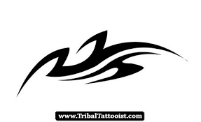 Image result for simple tattoos designs