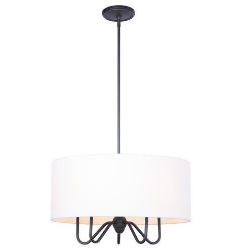Kitchen Drum Light Amazon Sinks Undermount Berkshire Chandelier Modern Pendant Lights Pinterest 23 1 2in Overall Length Oil Rubbed Bronze A0536