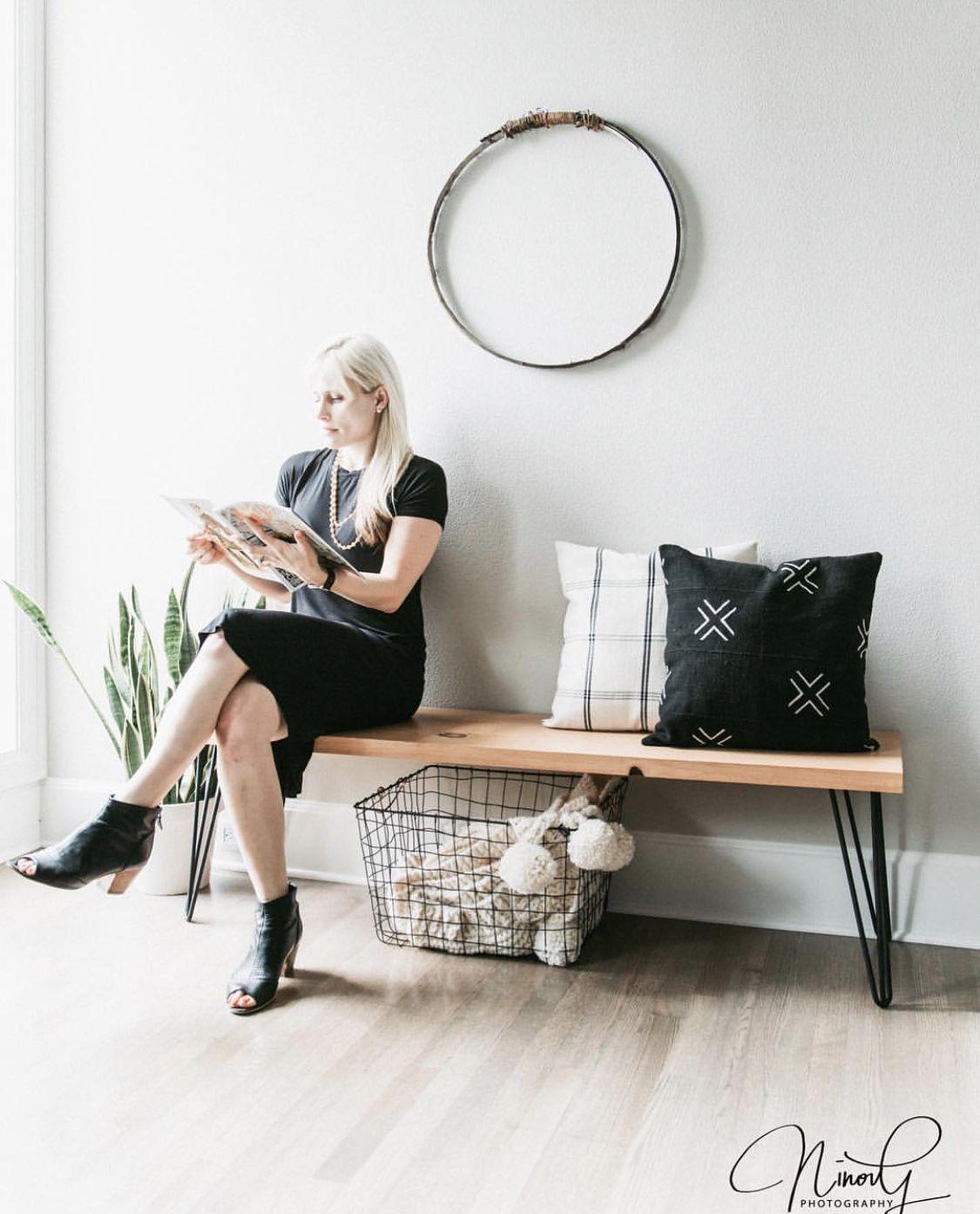 Midcentury modern furniture interior design designinspo also monique wright moniquewrightinteriordesign on rh pinterest
