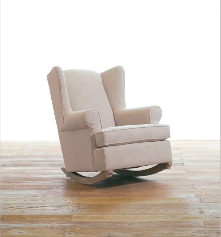 Excellent Small Recliner Chair Serta Recliner Reviews Small Machost Co Dining Chair Design Ideas Machostcouk