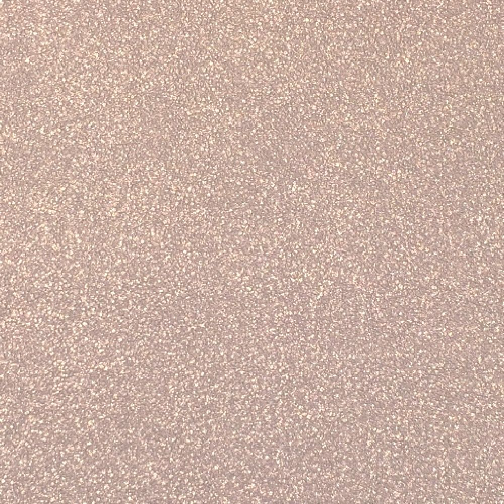 Girls Rose Gold Wallpaper: 10mx53cm £24.99 Eternity Glitter Wallpaper