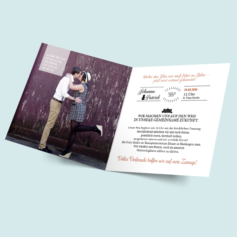 Bohemian Vintage Hochzeitseinladungen   Einladungen Im Boho Style Zum  Selbst Designen.