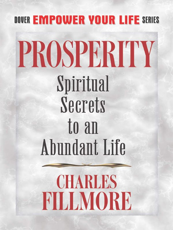 Pin By Aerio Network On Society Education Books For Self Improvement Prosperity Easy Lessons