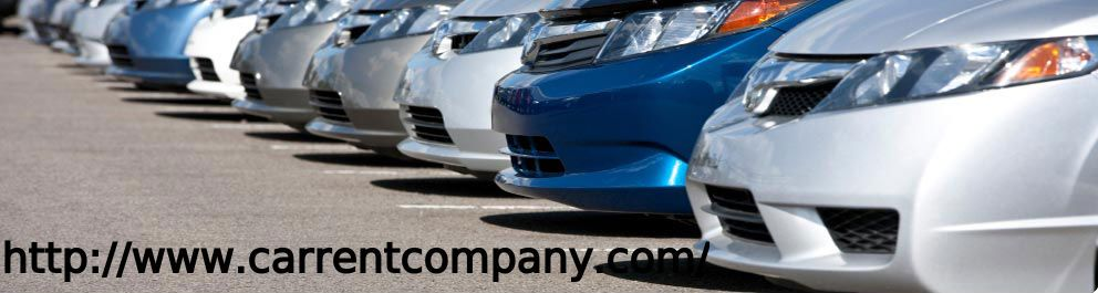 Pin By Car Rental Company On Car Rental Company Car Rental Best