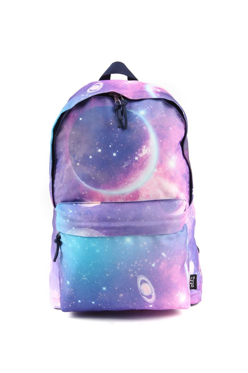 454f3f2975e1 Typo pastel galaxy backpack Galaxy Backpack