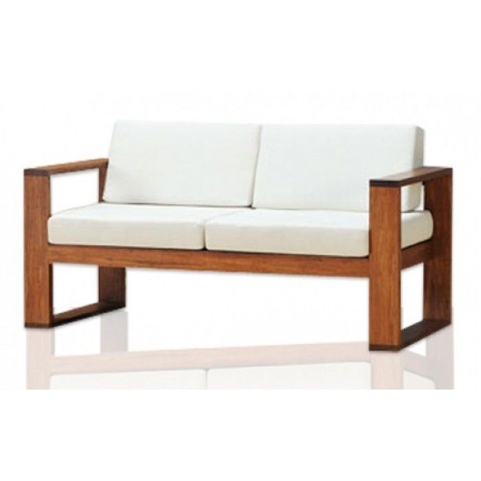 Furniture Furniture Simple Wooden Sofa Set Designs For