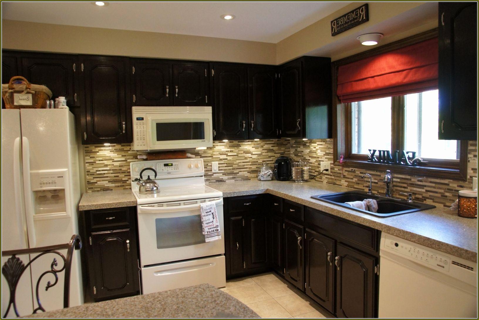 Badezimmer eitelkeiten mit oberen speicher weiß gel stain white gel fleck küchenschränke honig eiche beize