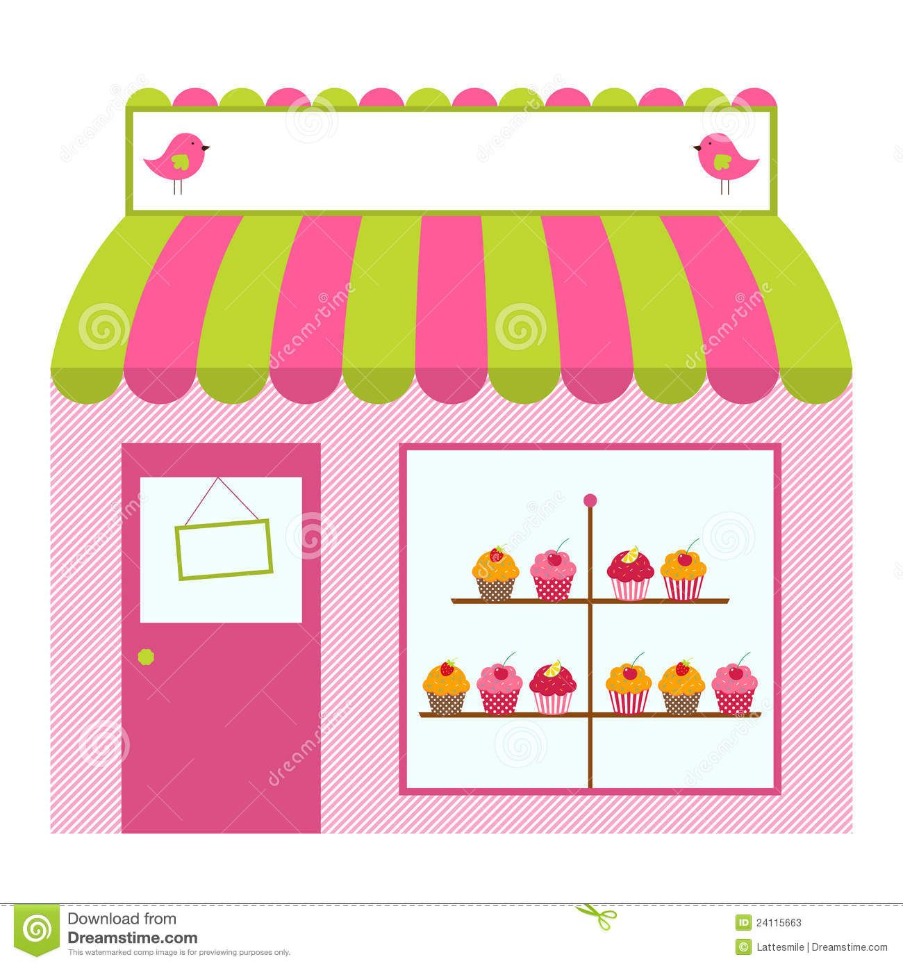 From This Post About Bakery Building Clipart We Present Best Quality Of Home And Interior