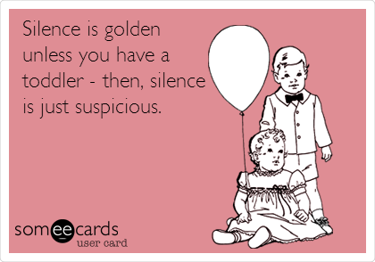 Childcare Quotes Gorgeous Funny Toddler Quotes Funny Kids Quotes Childcare Is Fun