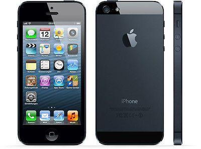 Apple Iphone 5 32gb Schwarz Space Grau Handy Smartphone Ohne Vertragsparen25 Com Sparen25 De Sparen25 Info Mit Bildern Smartphone Iphone Freischalten Handy