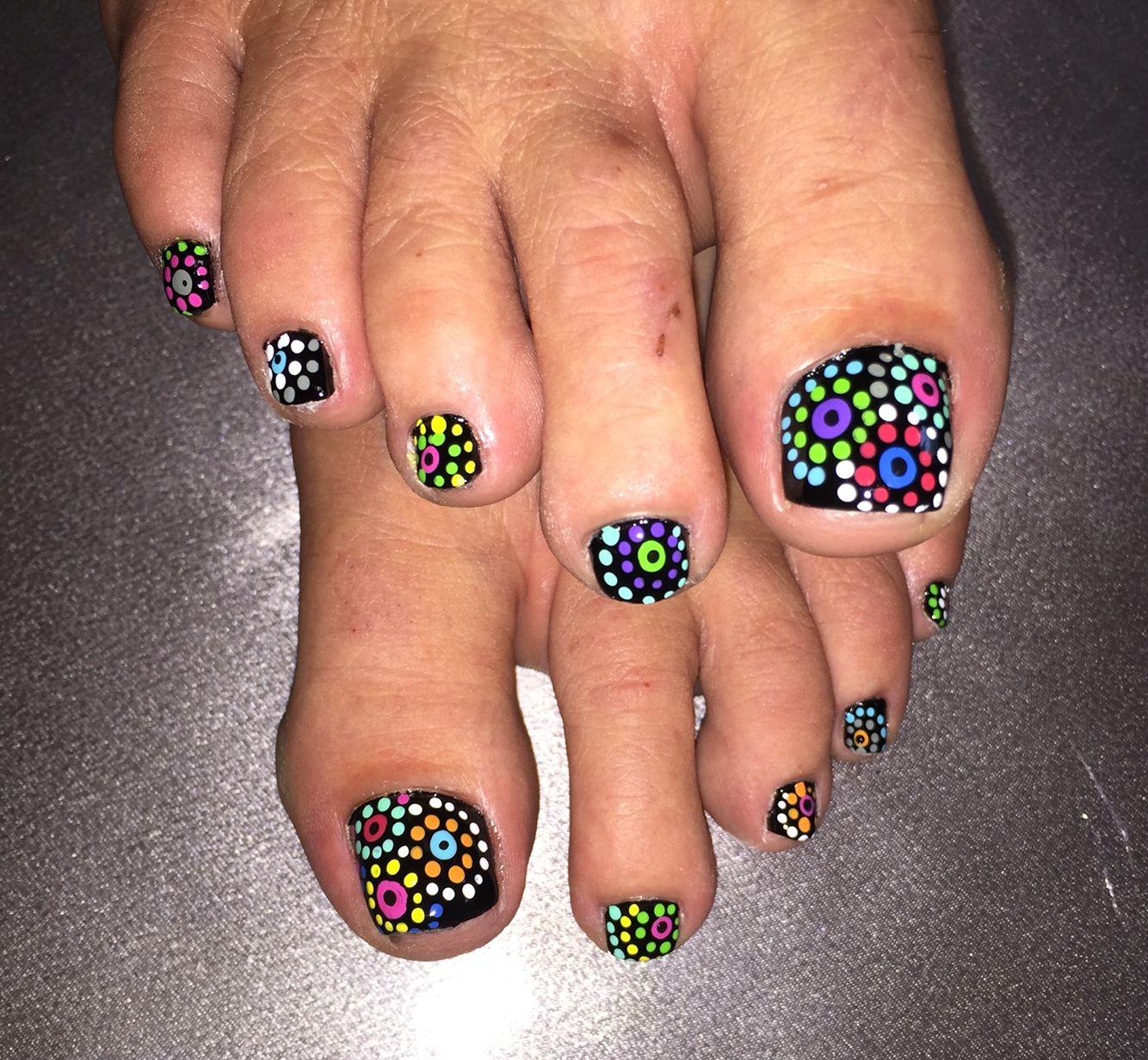 Nail art | Nails | Pinterest | Uñas pies, Diseños de uñas y Arte de uñas