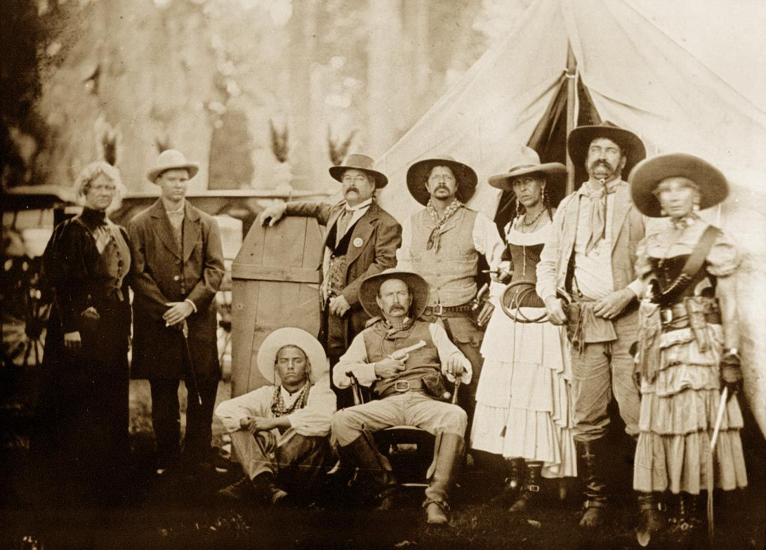 the old west Cattle drives, range wars, and the hidden history of the american west during the  19th century.