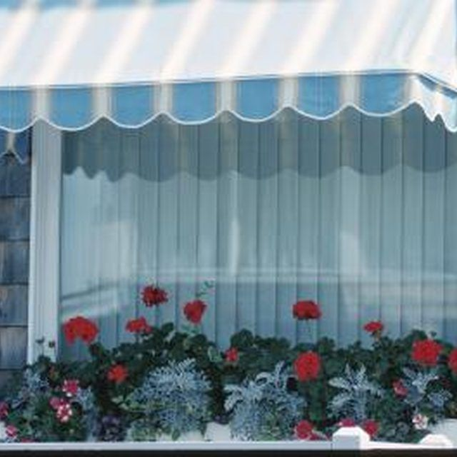 canvas window awnings modern exterior build simple frame for your canvas awning with pvc pipe outdoor awnings window how to make the frame canvas awning in 2018 diy