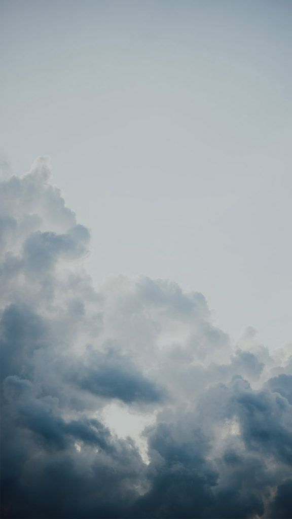 35 Beautiful Cloud Aesthetic Wallpaper Backgrounds For Iphone Free Download Clouds Wallpaper Iphone Iphone Wallpaper Preppy Clouds Clouds iphone wallpaper clouds