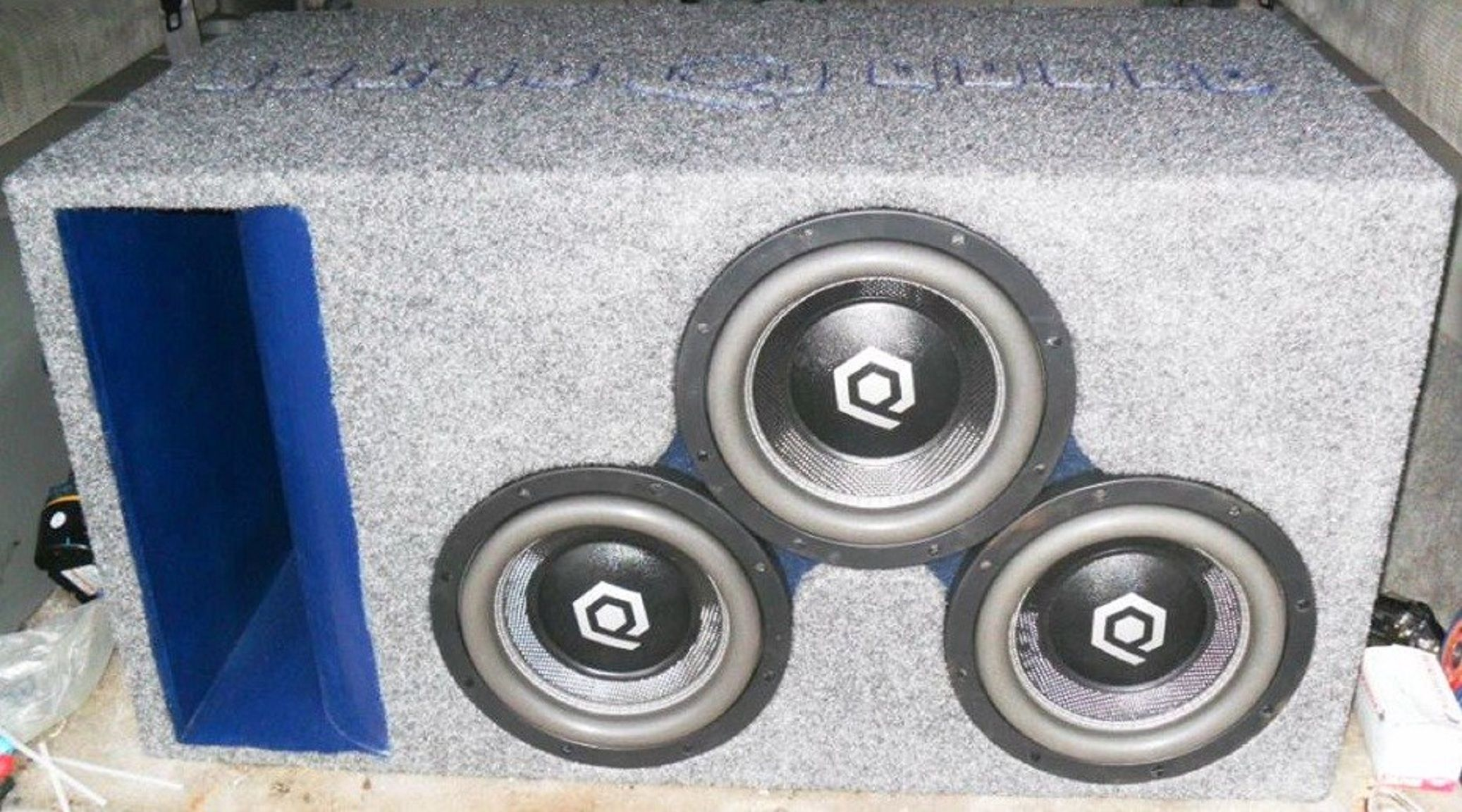 My 3 Soundqubed Hdc3 10s Amps Subs Pinterest Car Audio Cars Wiring Diagram For Memphis