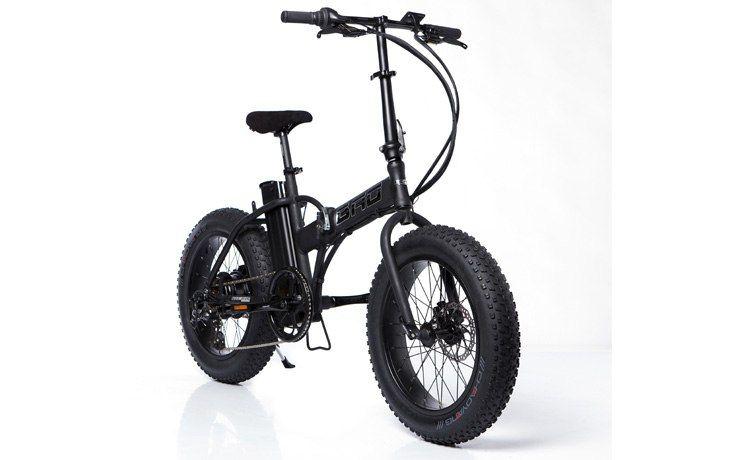 Pin On Kick Ass Bikes