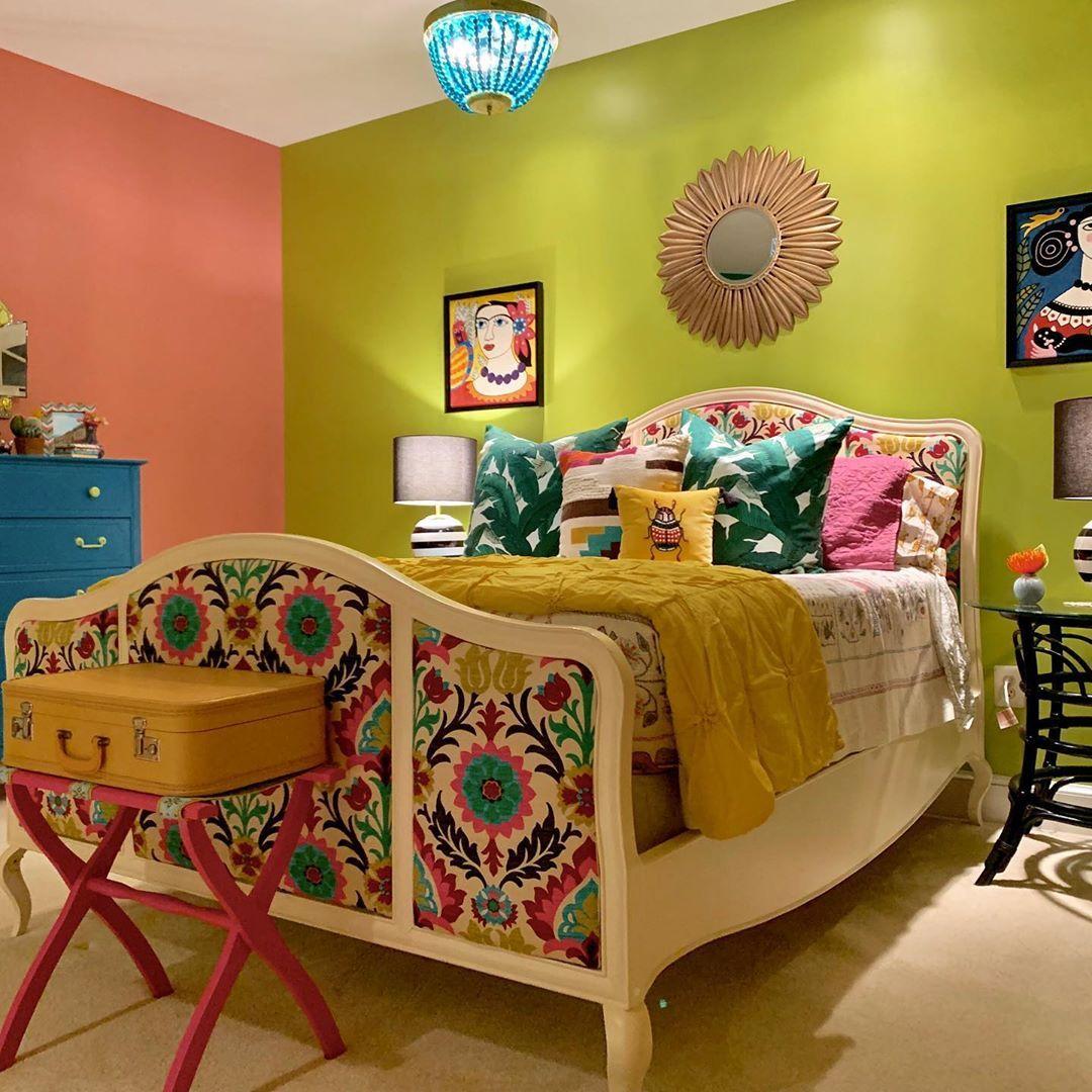 140 Kids Rooms Paint Colors Ideas Kids Room Paint Kids Room Paint Colors Room Paint Colors