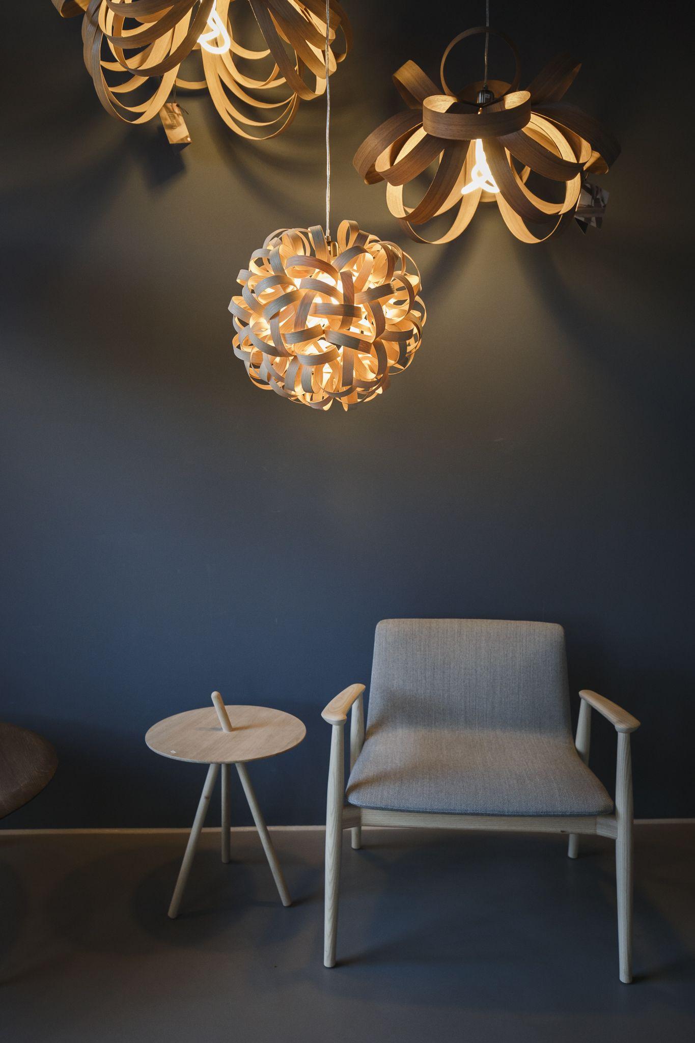 Pin von HolzDesignPur auf Unser Nordic Design Café