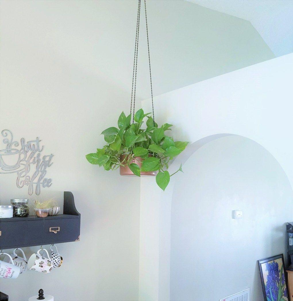 Lotta Agaton Waldersten Tribute Slanted Walls False Ceiling Living Room False Ceiling Design