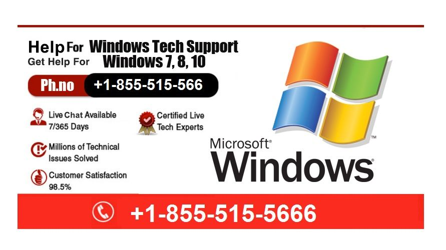 Just using Windows technical support services and remove