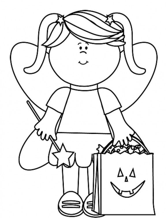 Free Printable Halloween Coloring Pages Halloween Coloring Sheets Halloween Coloring Pages Monster Truck Coloring Pages