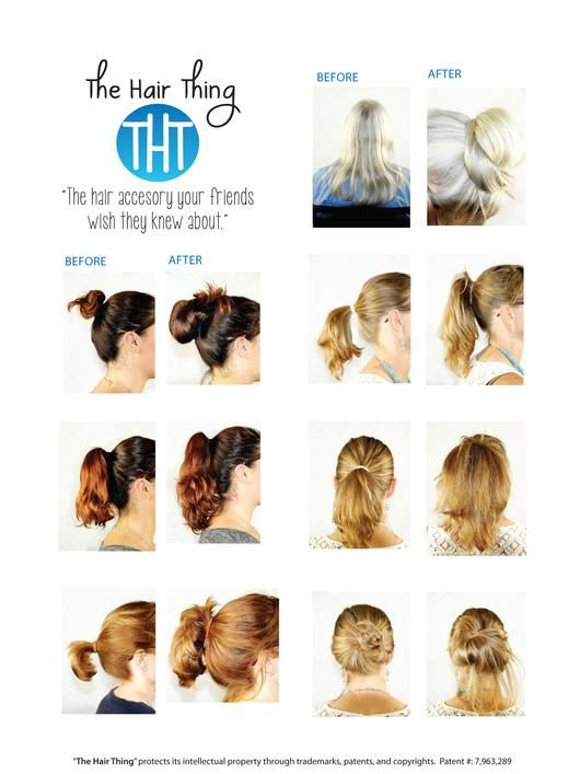 The Messy Bun Maker Hair Accessory Bun Maker Hairstyles Hair Accessories Bun Bun Hairstyles