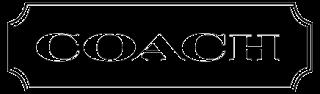 Моден Живот: Coach - майсторите на кожени изделия
