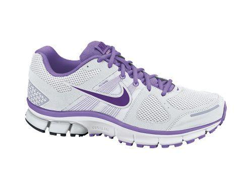 Nike Air Pegasus+ 28 (Narrow) Women s Running Shoe  75.97  fbec86e32
