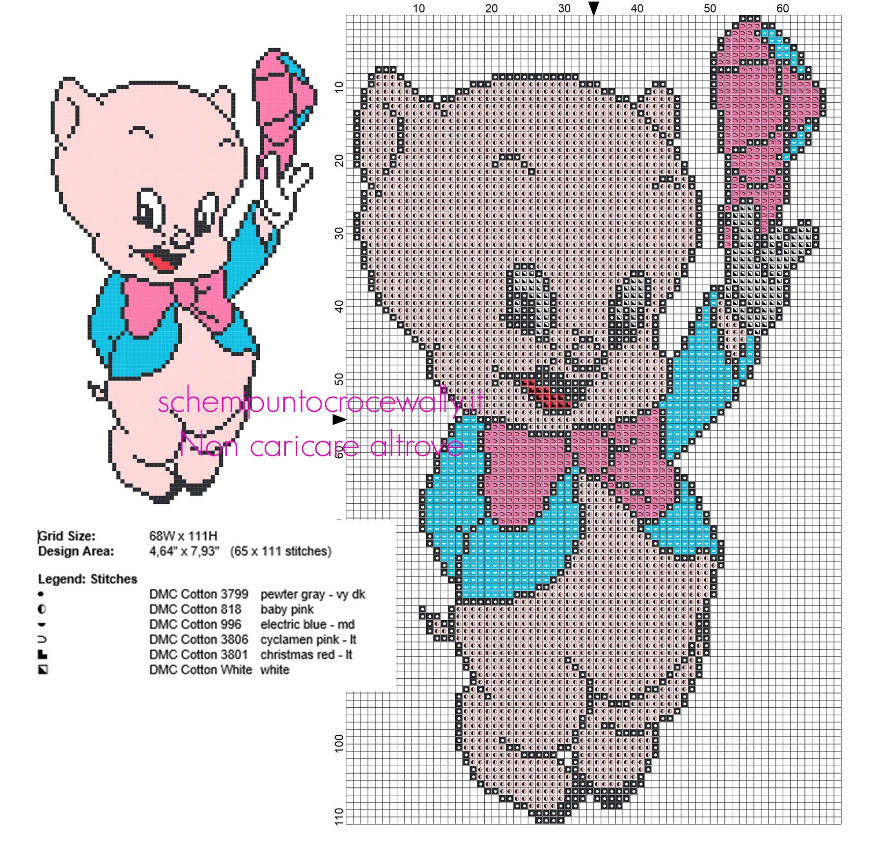 Cross Stitch Free Cross Stitch Patterns Cross Stitch Supplies Message Board Cross Stitchers Tools Meet the Designer Newsletter Signup