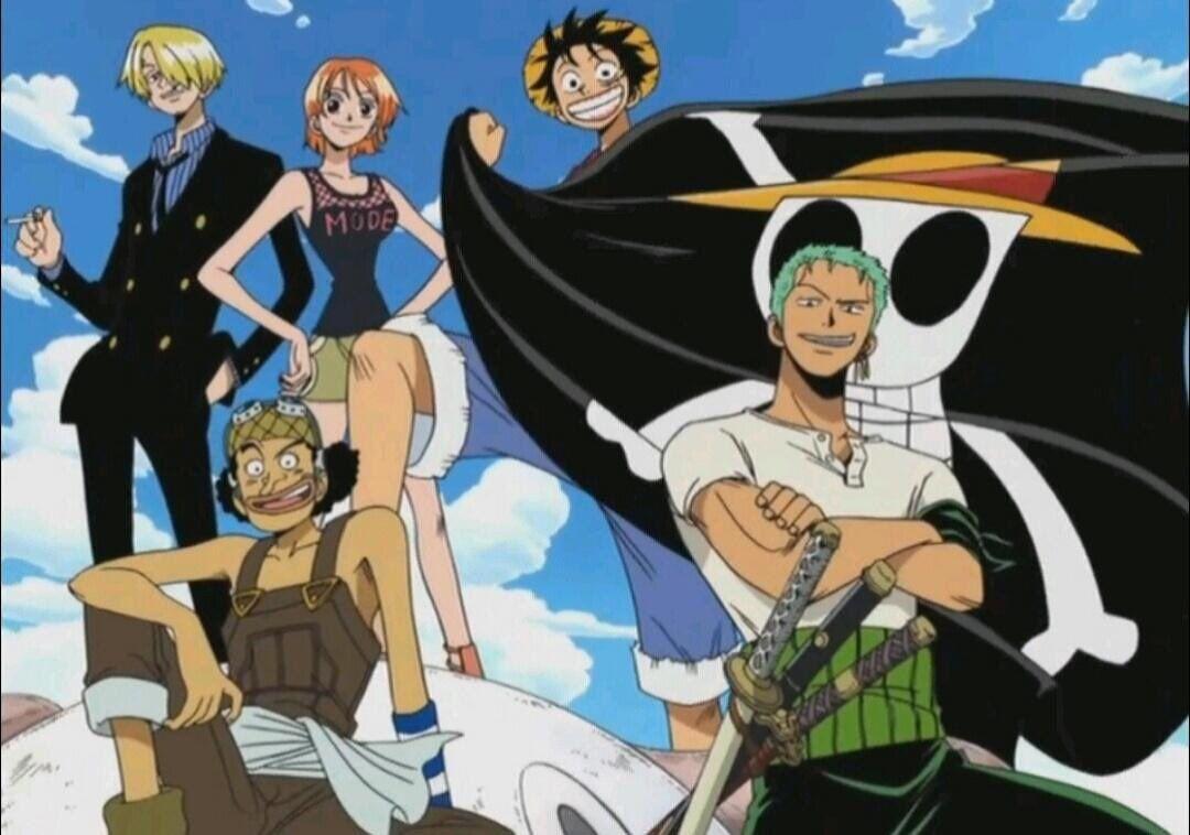 あみた On Twitter In 2020 Zoro One Piece One Piece Funny One Piece Pictures
