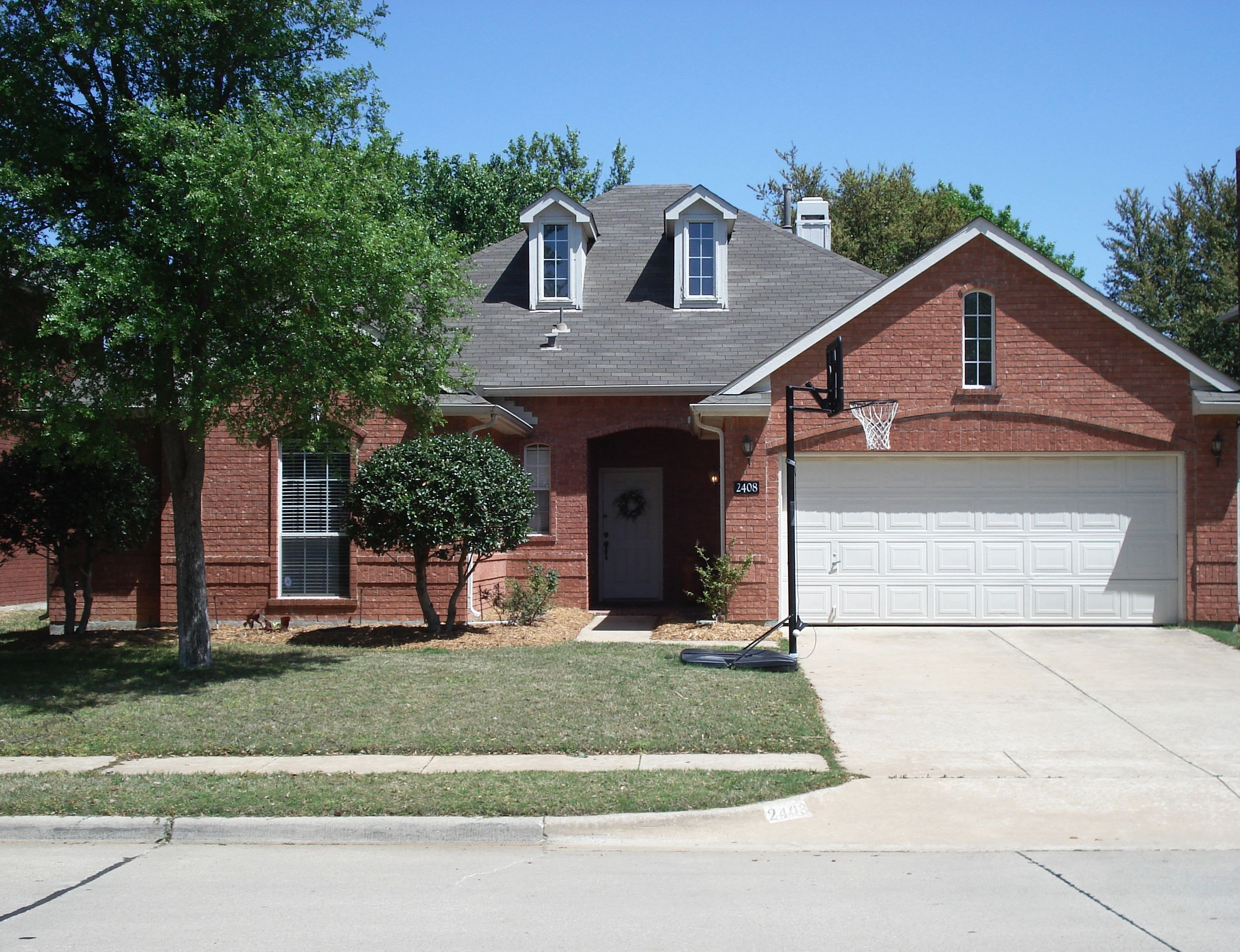 Search all homes for sale in Flower Mound, TX Home