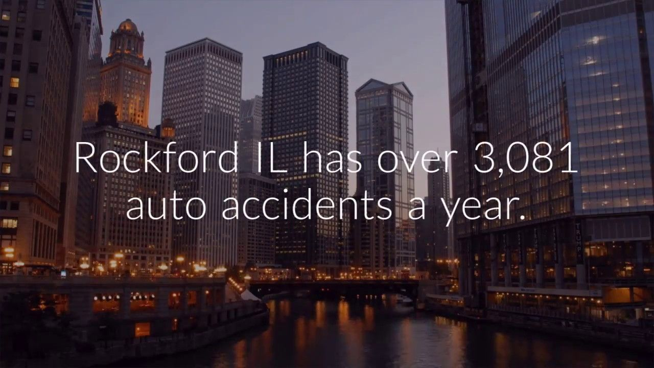 Cheapest Auto Insurance Rockford Il Cheap Car Insurance Car
