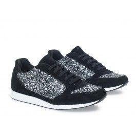 Sneakers MARATHON 6