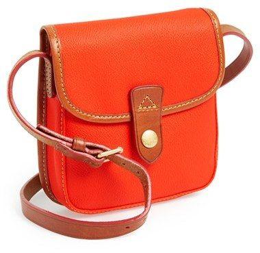502dda629 Dooney & Bourke 'Small' Crossbody Bag on shopstyle.com | Dooney ...