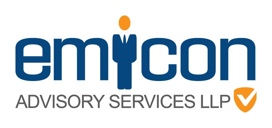 EMICON Advisory Services LLP