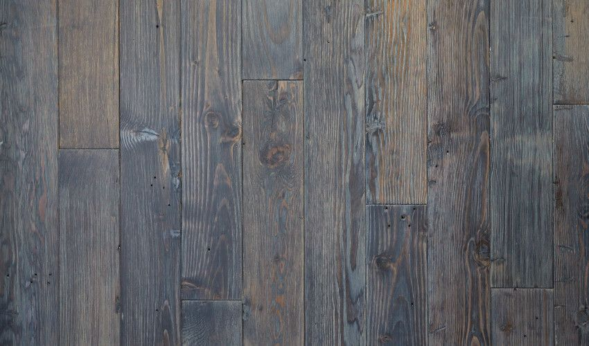 Reclaimed douglas fir reclaimed vintage douglas fir for Reclaimed wood flooring los angeles