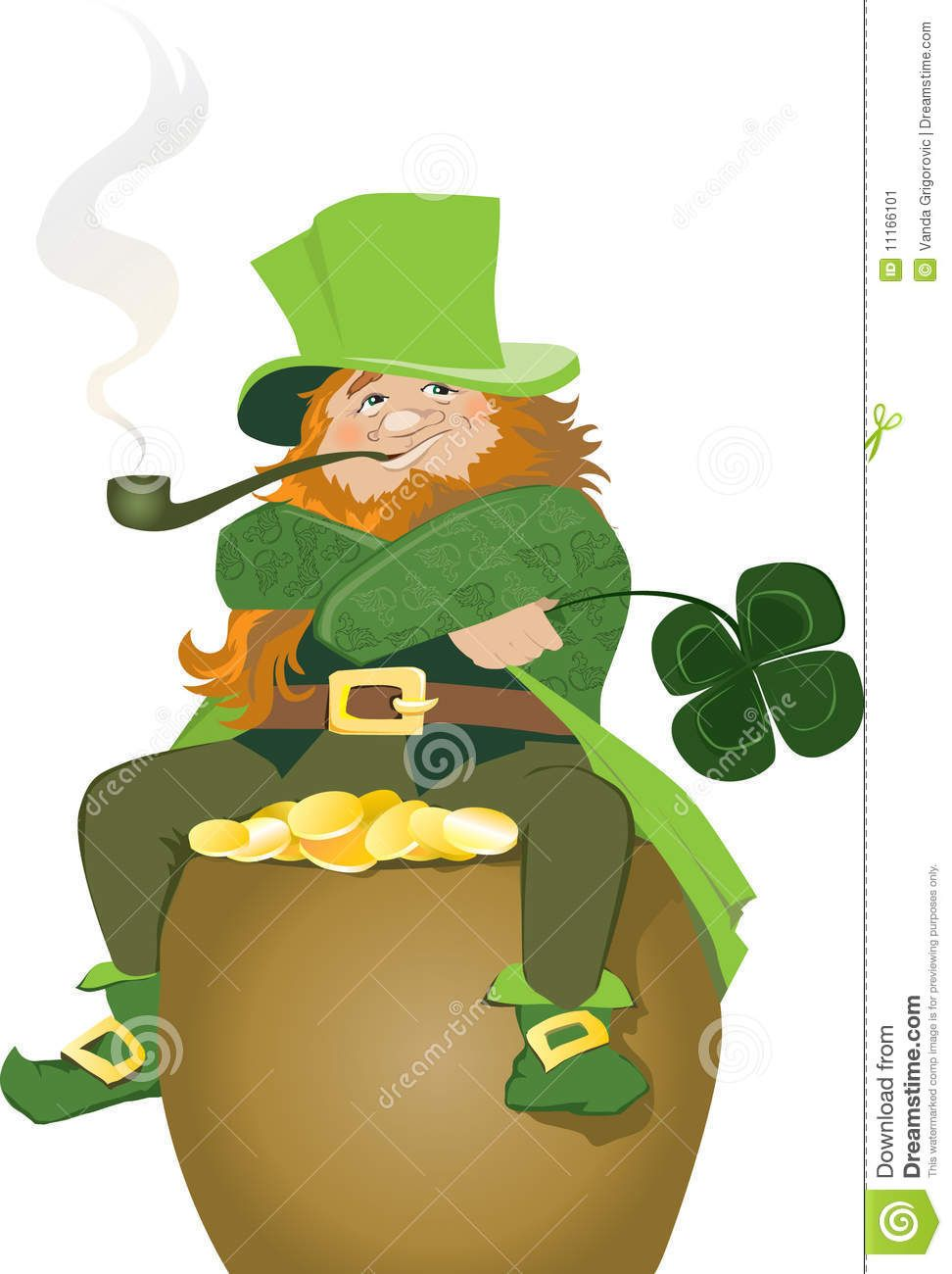 what up st paddys pinterest
