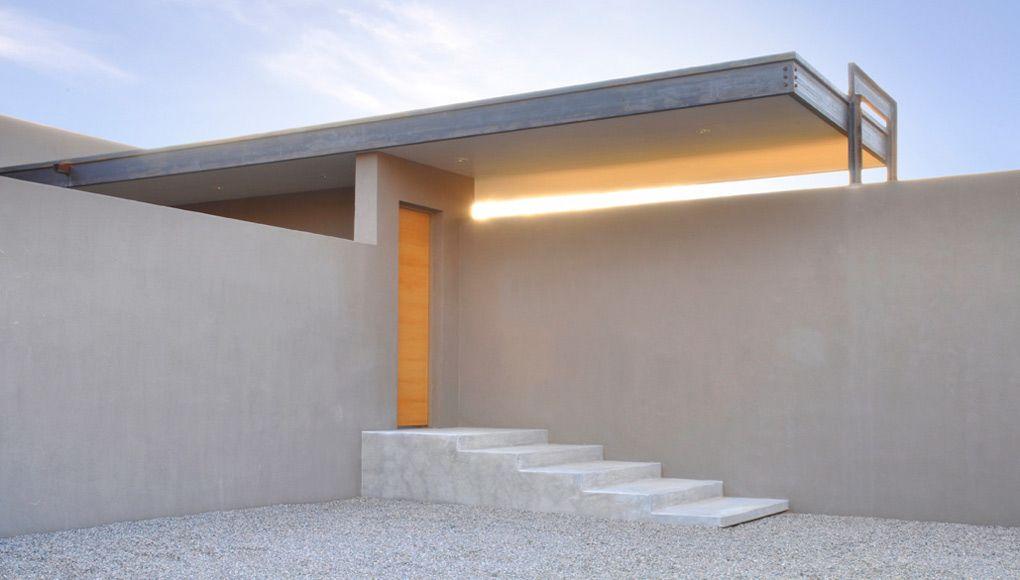 Trey Jordan Architecture Santa Fe Nm