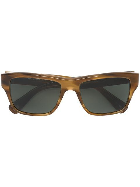 PAUL SMITH 'Carston' sunglasses. #paulsmith #sunglasses